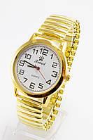 Женские наручные часы Xwei (код: 15213)