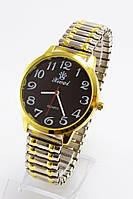 Женские наручные часы Xwei (код: 15217)