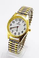 Женские наручные часы Xwei (код: 15218)