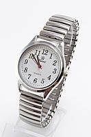 Женские наручные часы Xwei (код: 15219), фото 1