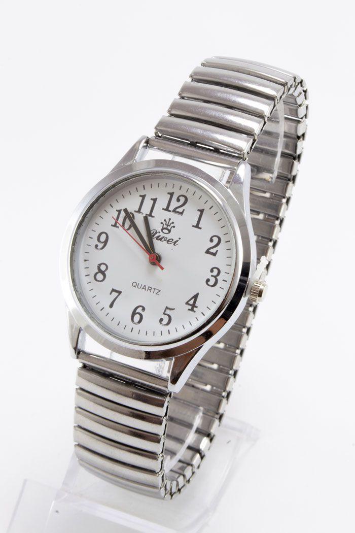 Женские наручные часы Xwei (код: 15219)
