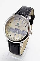 Мужские наручные часы Ferrari (код: 15243)