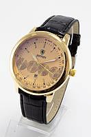 Мужские наручные часы Ferrari (код: 15244)