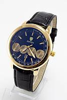 Мужские наручные часы Ferrari (код: 15245)