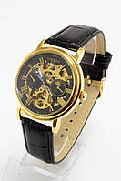 Механические наручные часы Tissot (код: 15261)