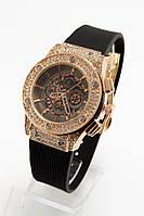 Женские наручные часы Hublot (код: 15271)