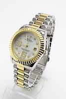 Женские наручные часы Rolex (код: 15282), фото 1