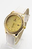 Женские наручные часы Rado (код: 15306)