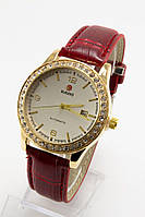 Женские наручные часы Rado (код: 15307)