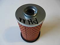 Элемент фильтрующий топливный PH11, фото 1