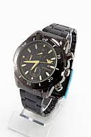 Мужские наручные часы Emporio Armani (код: 15429)