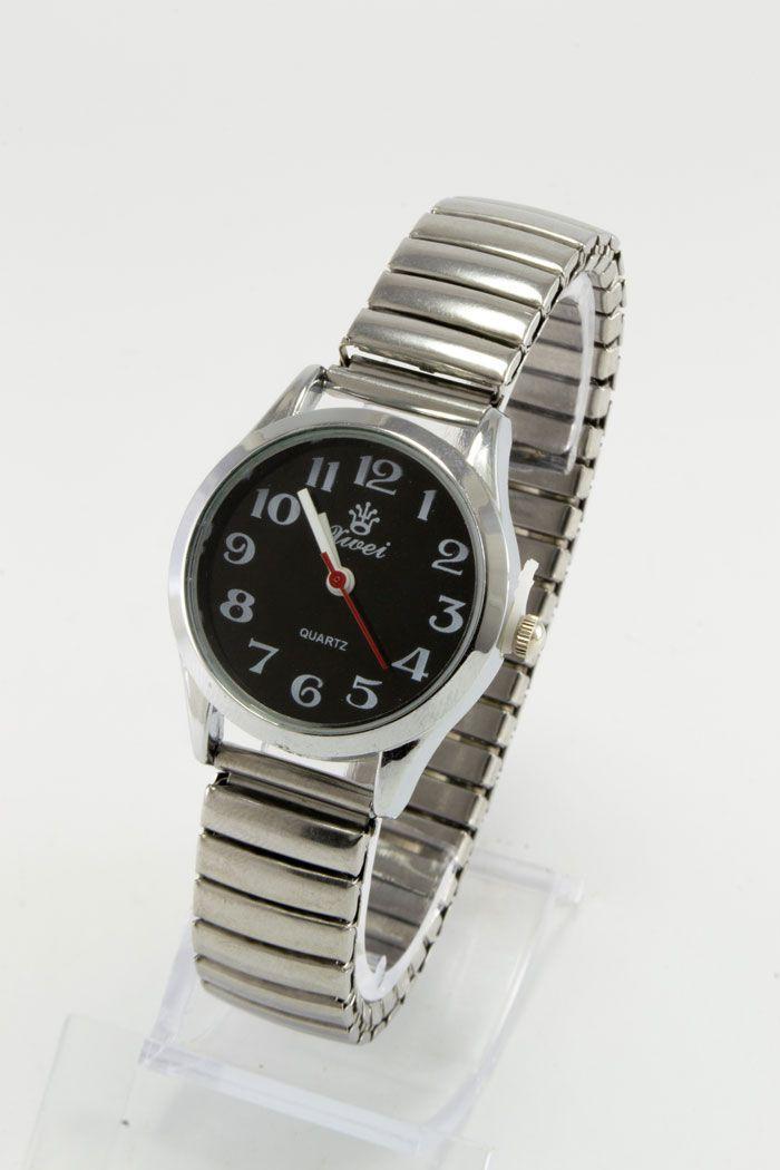 Женские наручные часы Xwei (код: 15505)