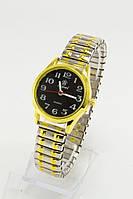 Женские наручные часы Xwei (код: 15506), фото 1