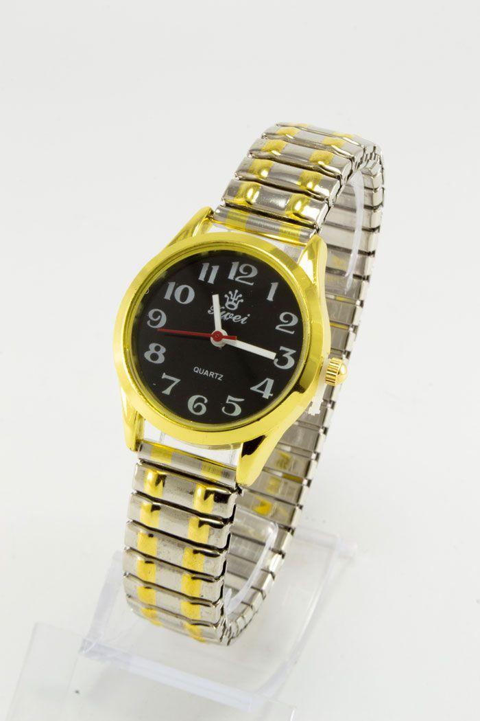 Женские наручные часы Xwei (код: 15506)