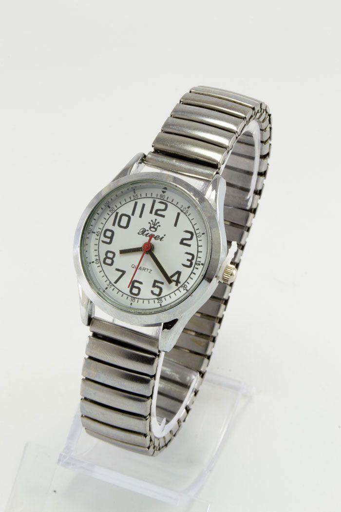 Женские наручные часы Xwei (код: 15509)