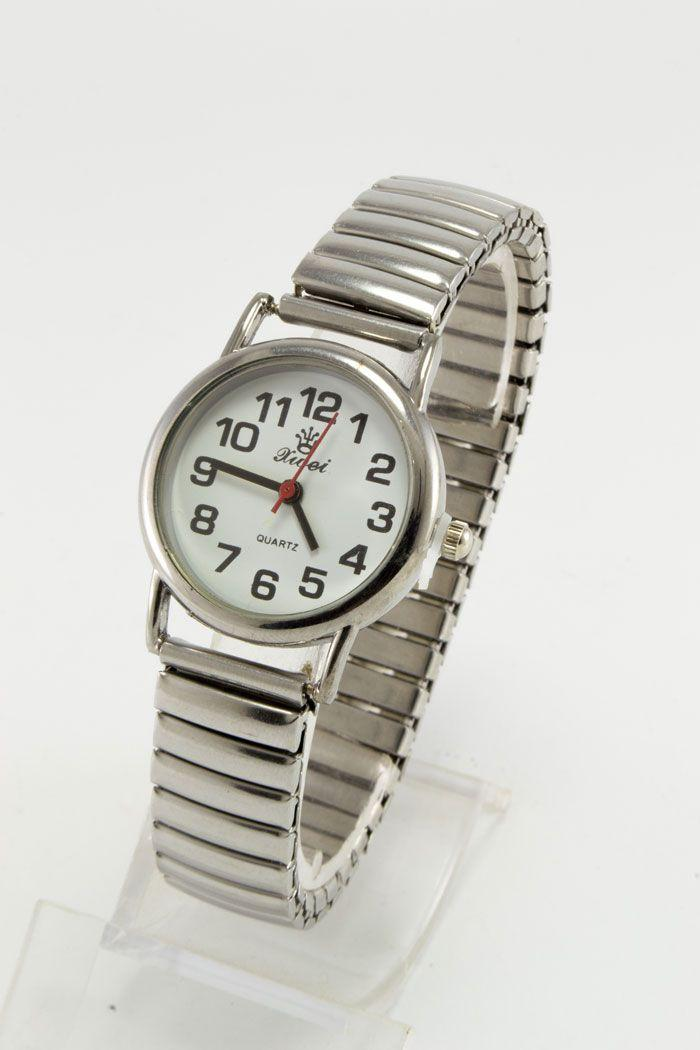 Женские наручные часы Xwei (код: 15511)
