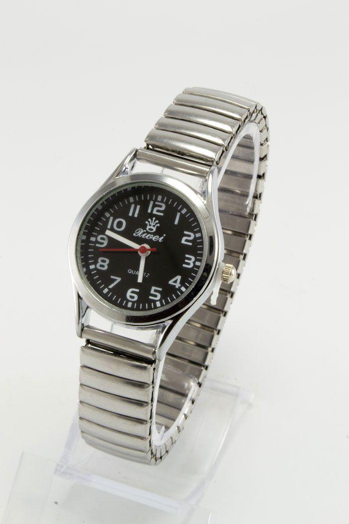 Женские наручные часы Xwei (код: 15515)