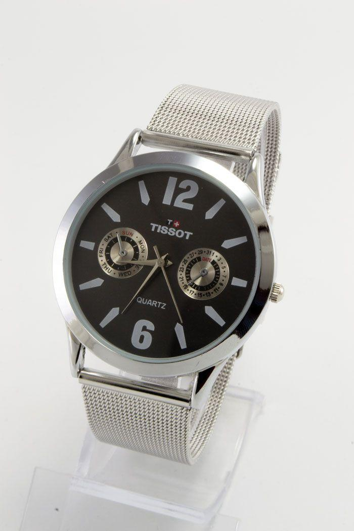 18c3b9cb Купить Женские Наручные Часы Tissot (код: 15586) — в Категории
