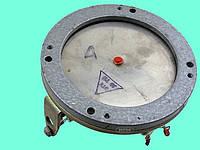 РВ-1-24Г прибор электроакустический сигнальный