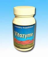 Vitaline Витазим 90 капс