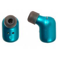 Наушники Firo A2 Blue