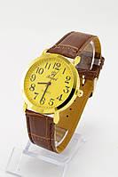 Женские наручные часы Xwei (код: 15916)