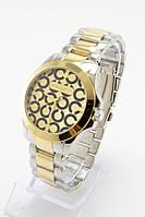 Женские наручные часы Coach (код: 16001)