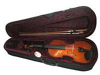 Скрипка Omebo (Rafaga) AC 1/8 в кофре