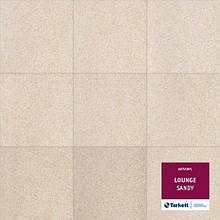 Tarkett LOUNGE (Таркетт Лаундж) SANDY (VLOUT-SAND-457x457)