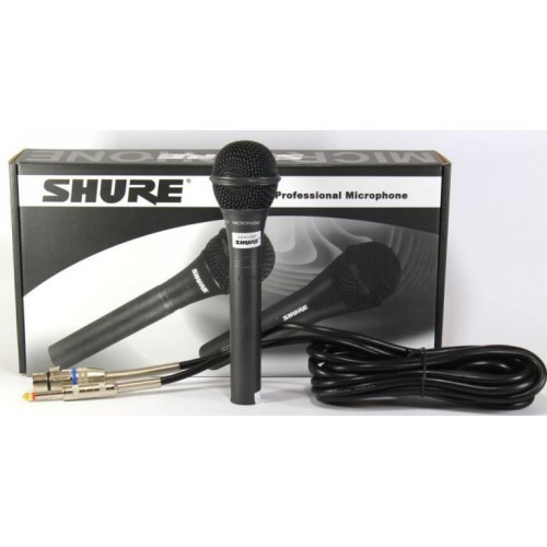 Микрофон DM 959