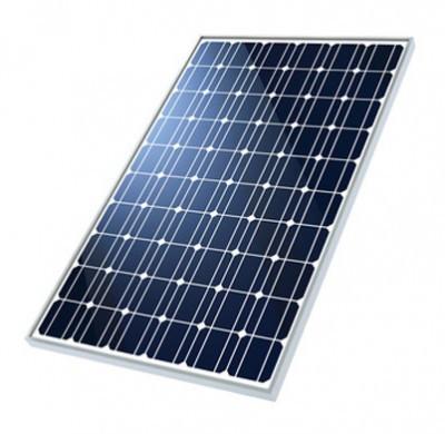 Solar board 250W 18V 1640*992*40