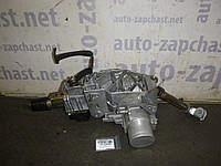 Электроусилитель рулевого управления Renault MEGANE 2 2006-2009 (Рено Меган 2), 8200768242