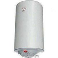Электрический водонагреватель Eldom (Элдом) Style 50 SLIM 1,5 кВт 72267W