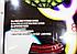Провод для усилителя BOSCH 10 GUAGE, фото 3