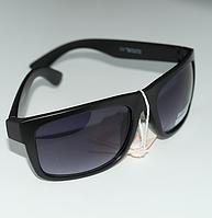 2051. Солнцезащитные очки т.м. MIRAMAR оптом недорого на 7 км.