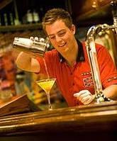 Курсы бармена в Одессе