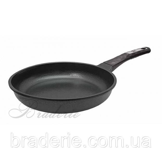 Сковорода Rein Meadow 2617021