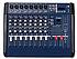 Аудио микшер Mixer BT 8300D 8ch, фото 3