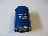 Фильтр масляный Зетор 74.85.07/110, фото 1