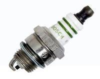 Свеча зажигания Bosch для бензопил/мотокос