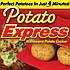 Мешочек для запекания картофеля Potato Express, фото 3