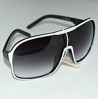 2192-2. Солнцезащитные очки т.м. MIRAMAR оптом недорого на 7 км.