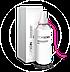 Stopsedin - спрей для волос (СтопСедин), фото 2