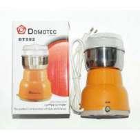 Кофемолка DOMOTEC PLUS DT592