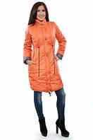 Куртка демисезонная для будущих мам