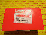 Бензонасоси MESSMER, 770124B, Ford 3.5 bar, фото 2