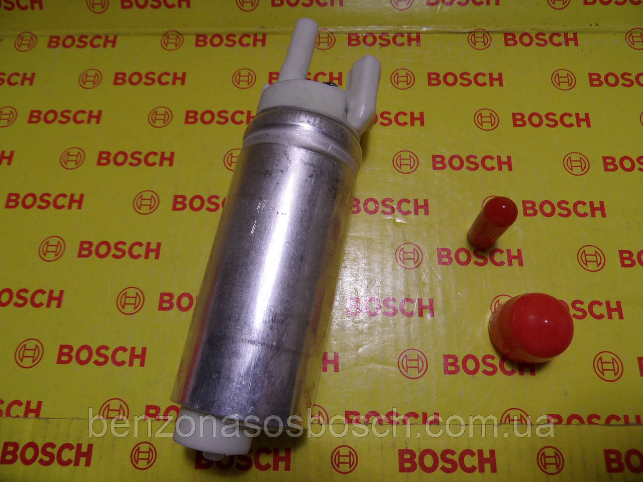 Бензонасоси MESSMER, 770124B, Ford 3.5 bar
