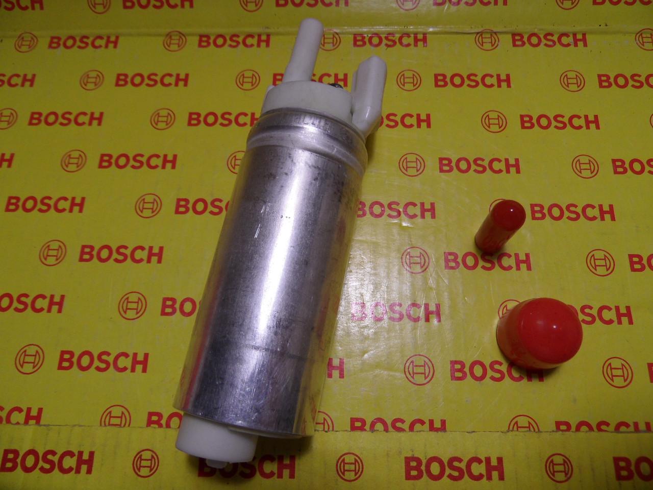 Бензонасосы MESSMER, 770124B, Ford 3.5bar
