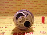 Бензонасоси MESSMER, 770124B, Ford 3.5 bar, фото 3