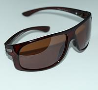 P8454L3. Солнцезащитные очки т.м. PORSHE оптом недорого на 7 км.